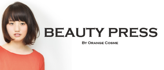 BEAUTYPRESS 01