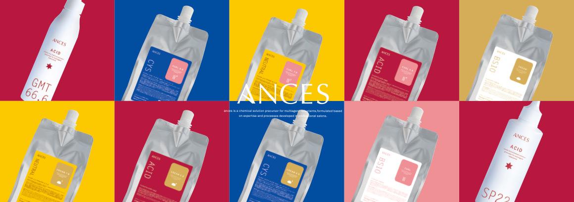 ances