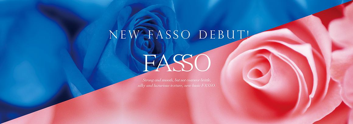 FASSO